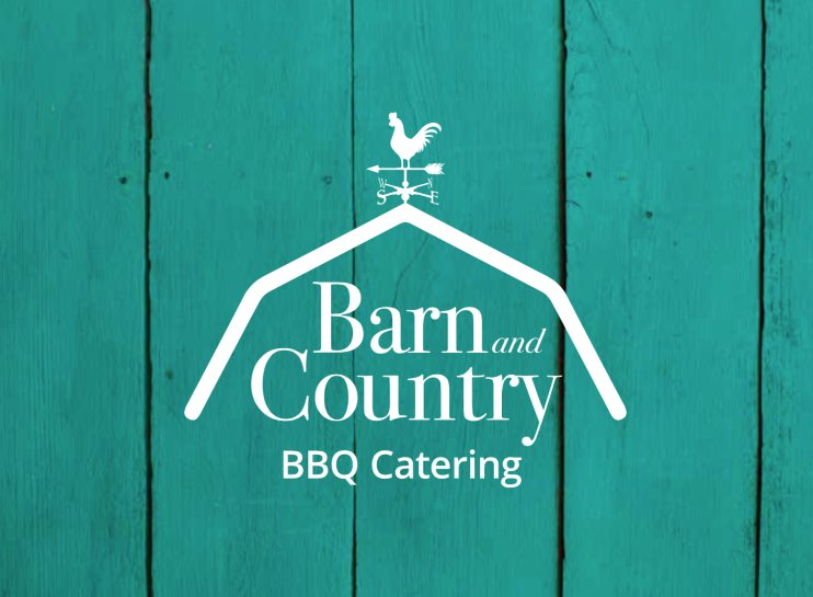 Barn and Country Catering
