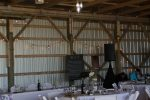 county-rd-34-wedding-7485