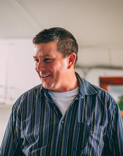 Kent Foley